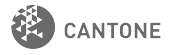 LOGO_CANTONE_s1